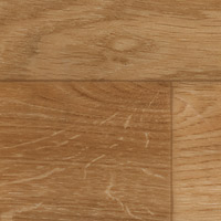 Acczent Timber Oak-01